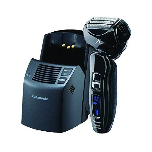 Panasonic Arc4 Electric Razor